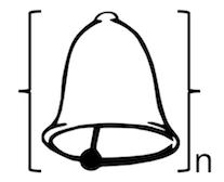 the n bells