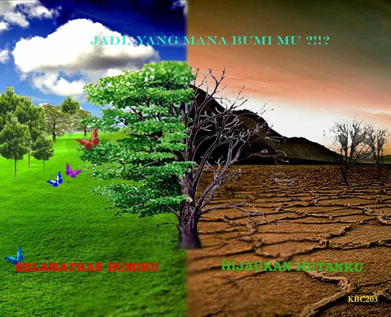 Hd wallpaper gitar - Kawoel S Blog Gambar Poster Lingkungan Hidup Adiwiyata