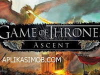 GAME OF THRONES ASCENT APK V1.1.39