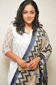 Nitya Menon latest photos at MMIRR Sm-thumbnail-1