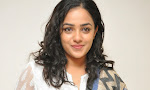 Nitya Menon latest photos at MMIRR Sm-thumbnail