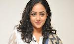 Nitya Menon latest photos at MMIRR Sm-thumbnail