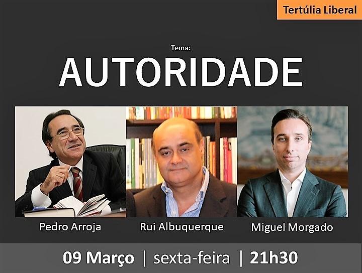 9 de março, 21h30: Porto