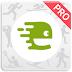 Endomondo Sports Tracker PRO v10.7.1 APK