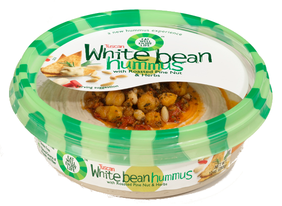 bean roasted poblano hummus white bean dip white bean and edamame