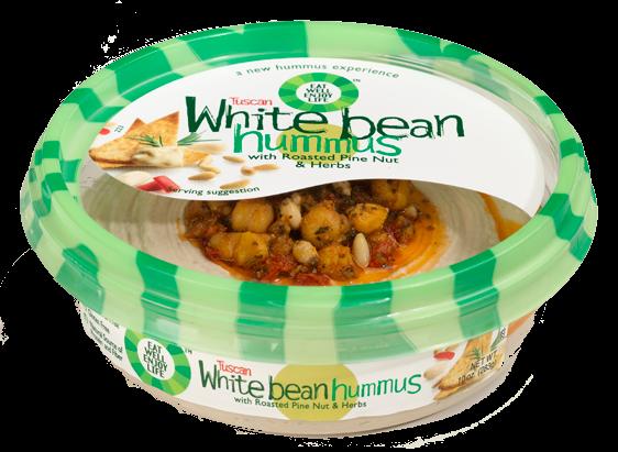 White Bean And Edamame Hummus Recipes — Dishmaps