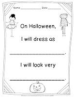 Costume writting, essay