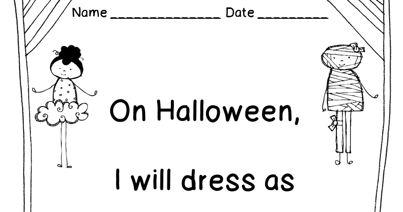 descriptive essay about halloween costumes Hear are some awesome cheap halloween costume ideas for college students descriptive essay writing guide blog cheap halloween costume ideas for college.
