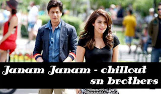 Janam-Janam-Chillout-Mix-SN-Brothers