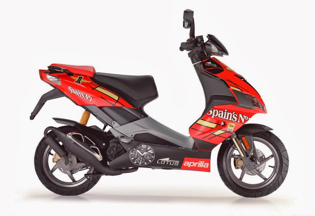 aprilia sr 50 r replica sbk wallpaper just welcome to automotive. Black Bedroom Furniture Sets. Home Design Ideas