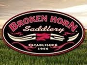 Broken Horn Saddlery