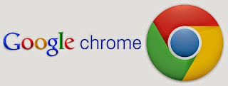 Download Google Chrome Stand Alone 43.0.2357.65