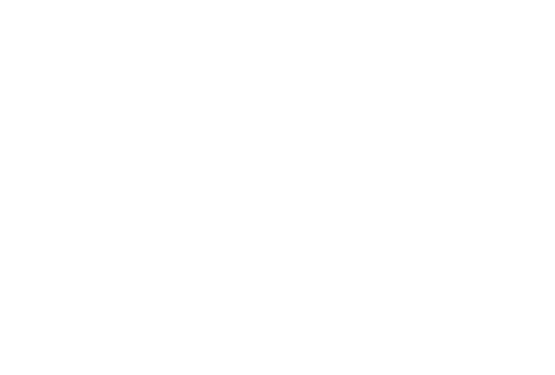 The Collinsport Historical Society