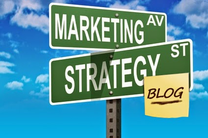Getting Started With Blog Marketing