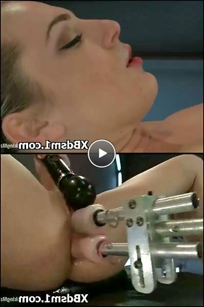 Opinion Free amateur bdsm videos that interfere