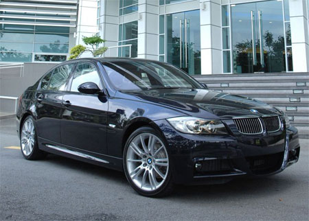 Bmw 325i Cars Wallpapers And Pictures Car Images Car Pics