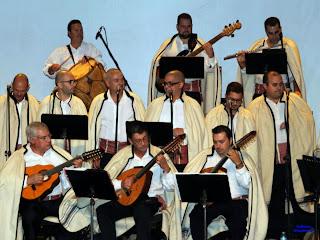 Los Sabandeños actuará el próximo 21 de diciembre en La Laguna con su tradicional concierto de Navidad