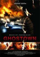 Ver Ghost Town 2009 Online Gratis