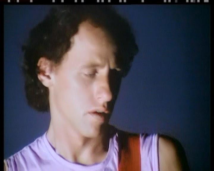 Dire Straits -Discografia(1978-2013) [39CDs + 3DVDs]