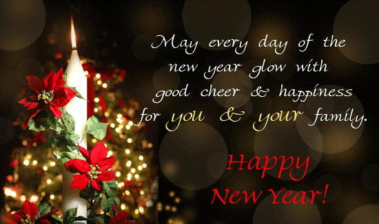 Your memories happy new year ma dearest daffodil try watching this video on youtube or enable javascript if it is disabled in your browser m4hsunfo