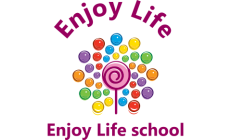 ENJOY LIFE school