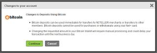 netellar deposit bitcoin
