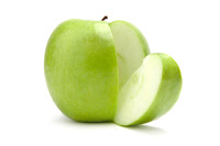 An Apple a Day Keeps CRM Failure Away Part 5 - Slicing the Apple