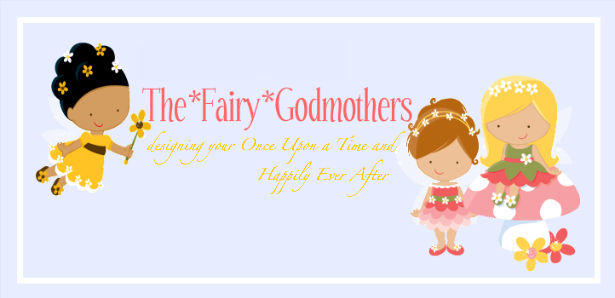 The Fairy Godmothers
