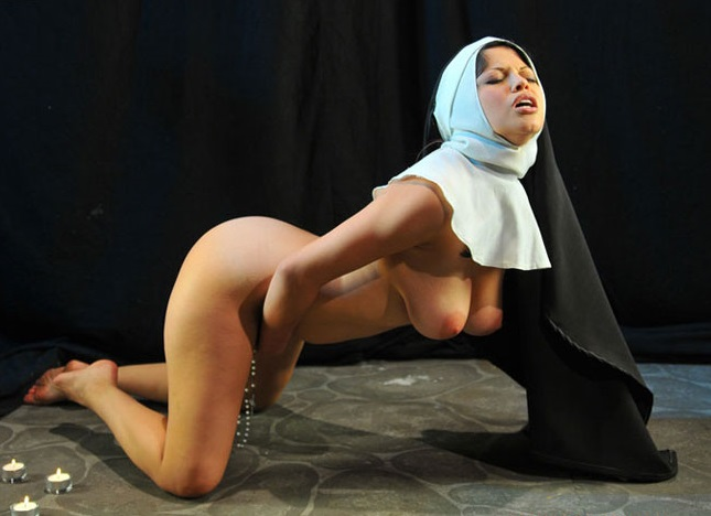 naked colonbian girls picturs