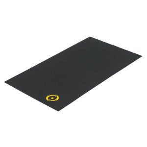 Indoor Training Mat