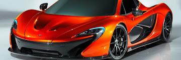 Carros Tunados,carros tuning #8