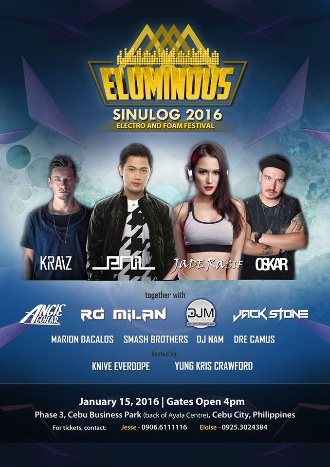 Cebu_Sinulog_2016_Eliminous