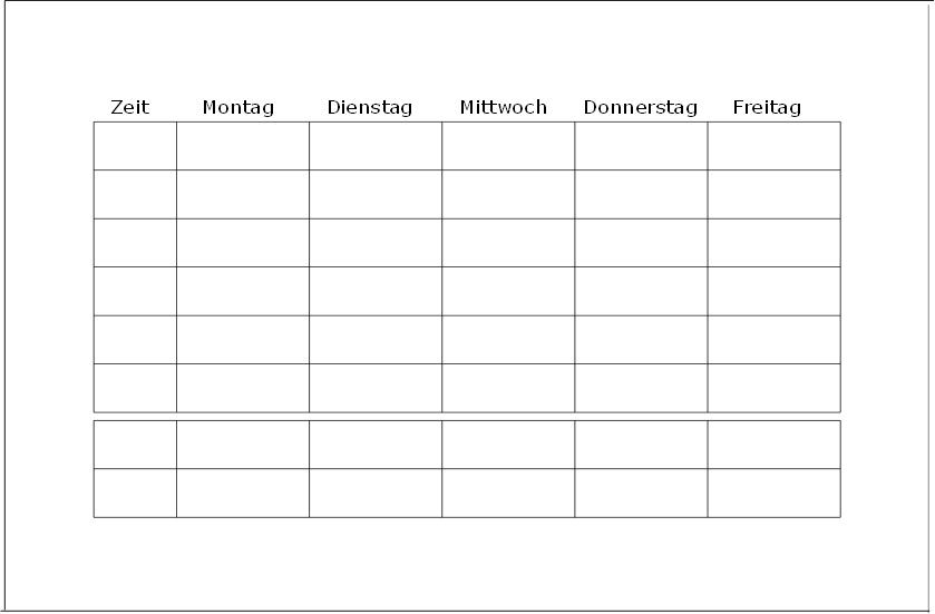 Template Calendar Sunday Through Saturday   Search Results   Calendar ...