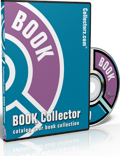 Collectorz.com Book Collector Pro 15.1.1 Free Download