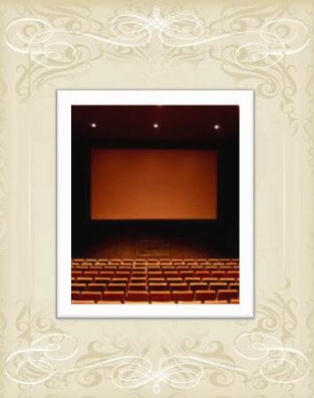 Películas históricas en español/castellano, completas, online y gratis/gratuitas