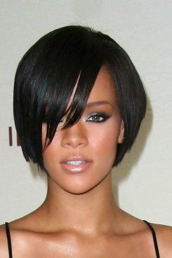 Changer De Couleur De Cheveux En Ligne  Couleur de