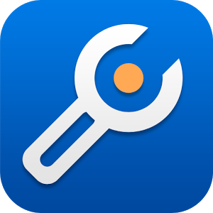 All-In-One Toolbox Pro (29 Tools) 5.1.5.1 Patched Apk + Plugins