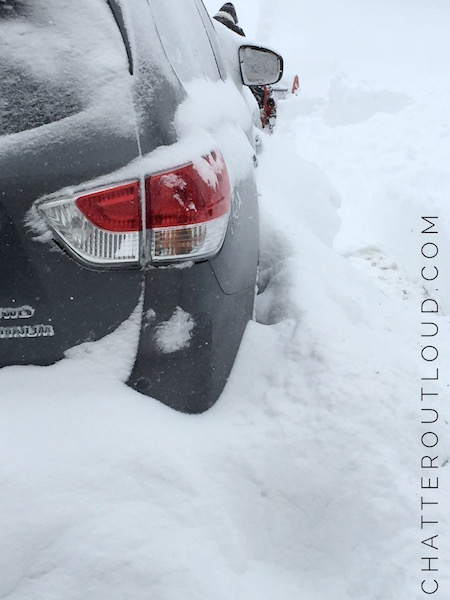 car-blizzard-2016