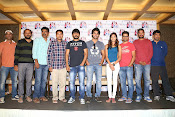 Gaalipatam movie press meet-thumbnail-2