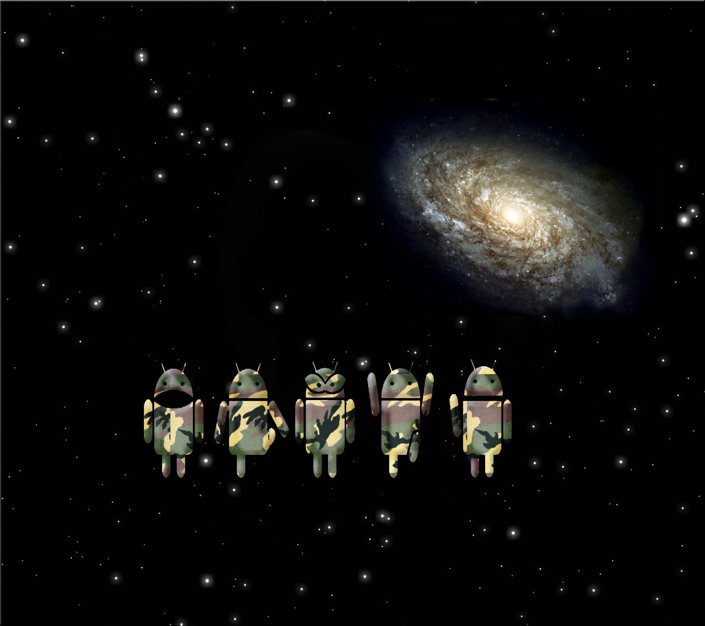 imagens de celulares galaxy s3 - Galaxy S3 ou Galaxy S3 Mini? Veja qual desses é a sua cara