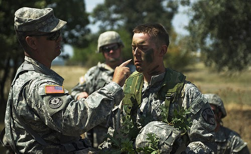 tactical gear and military clothing news   peo soldier at