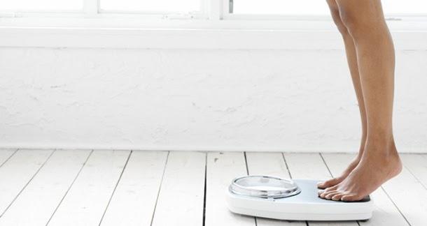 6 truques para perder peso de forma inteligente
