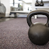 Kettlebell Exercise - A Full Body Workout