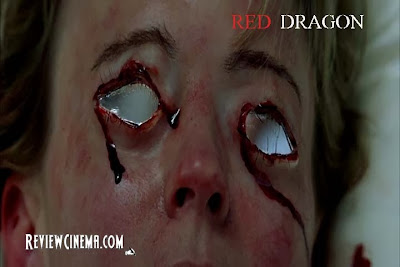red dragon leeds