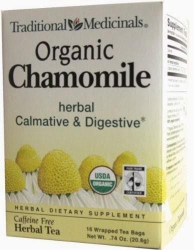 http://www.amazon.com/Organic-Chamomile-Tea-16-Bags/dp/B000JP0RUO/ref=sr_sp-btf_title_1_12?s=grocery&ie=UTF8&qid=1390619383&sr=1-12&keywords=chamomile