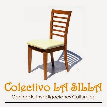 Nuestro Proyecto desde Talcahuano-Chile