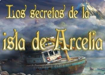juego de buscar objetos ocultos en español