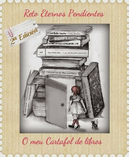http://omeucartafoldelibros.blogspot.com.es/2014/12/ii-edicion-reto-eternos-pendientes.html