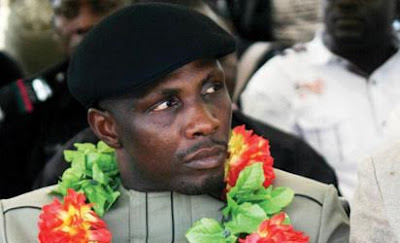 Tompolo has Been filed 22 fresh charges by EFCC over alleged N22.7bn fraud