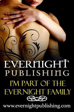 Romance Publisher